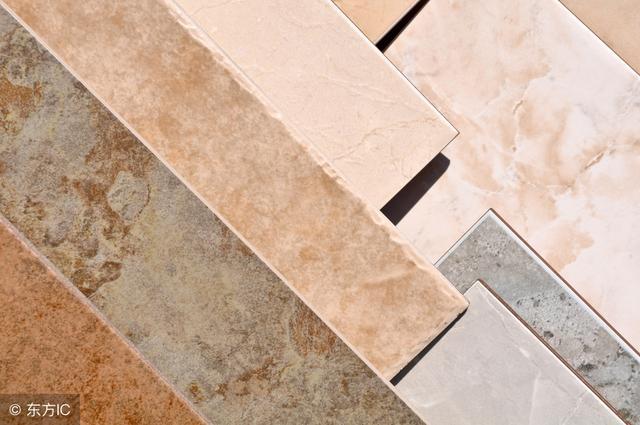 家装瓷砖什么牌子好 50元二线品牌质量也不错!