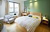 """选择一款单人舒适沙发 作为小憩时的""""温柔乡"""""""