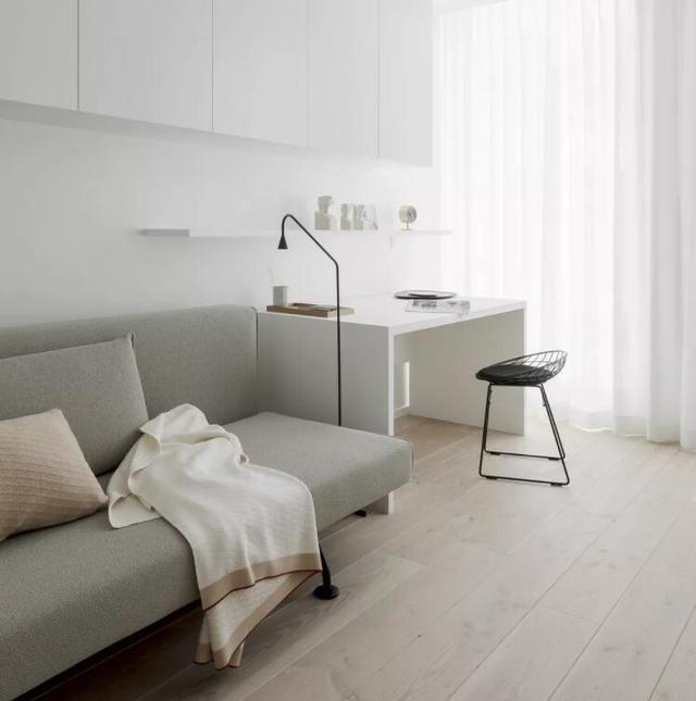 关于房子采光设计难题 做好这4大方面阳光洒满房间!