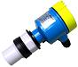 超声波液位计的安装方法
