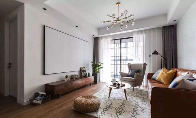 新房装修买电视机还是投影仪 投影仪能代替电视机吗