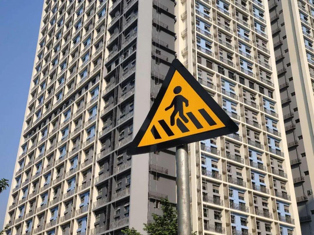 哪些楼层不能选 不是4楼也不是18楼