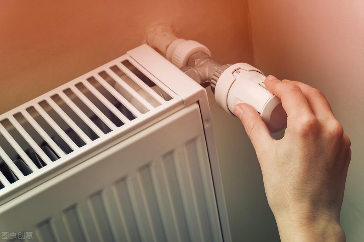 家里暖气不热的原因 在于没做好这些检查