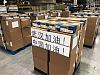 美国通用家电防疫物资顺利抵达中国