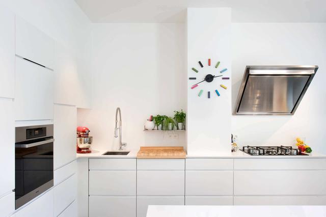 """如何选购出好的厨房水槽 这些""""痛点""""你必须得了解"""
