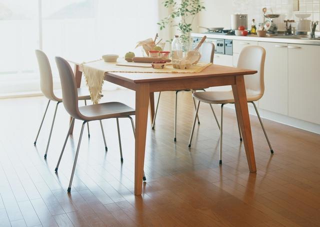 餐厅如何设计才能降低餐桌的覆盖率高的问题