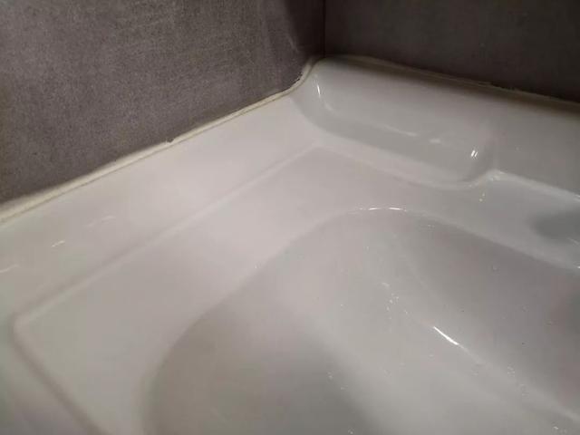 什么样的浴室柜好 十六个关键点盘点选购更简单