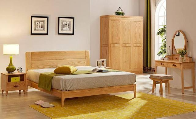 房子装修完多久才能住 这3方面用材合格就能提早入住