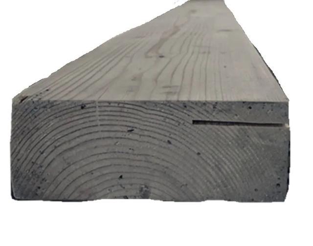 颗粒板、密度板、多层板哪种板材做柜子更好