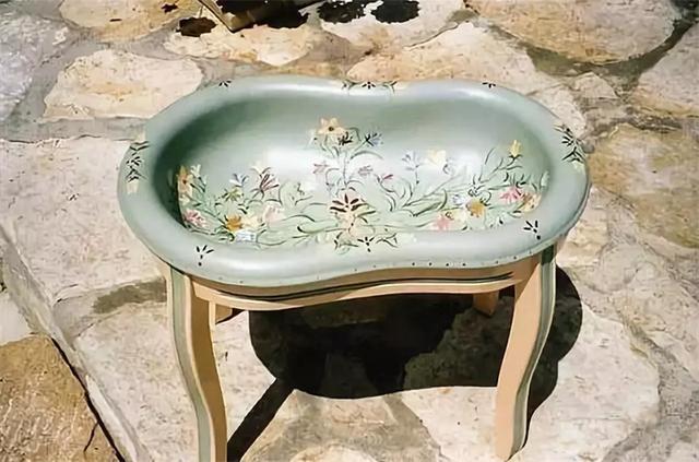 坐浴盆為何在國內沒有普及 有安裝的必要嗎