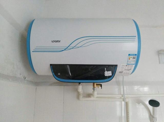热水器燃气的好还是用电的好 你家选错了吗
