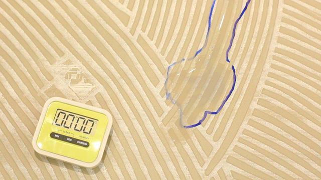 瓷砖留缝多大合适 主要是由这4种因素决定的