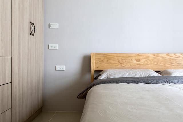 8个装修房子容易被忽视的的细节