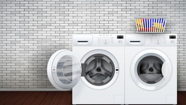 洗衣机选波轮好还是滚筒好 两者有何区别