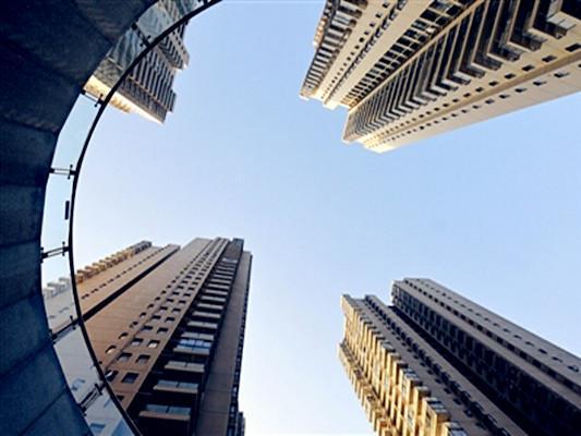 """买房子不要选4楼、18楼 为什么楼层""""买单不买双"""""""
