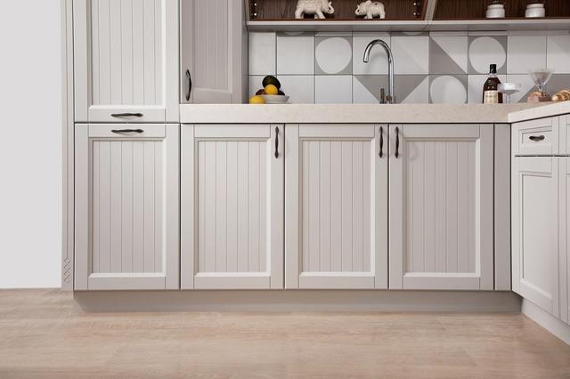厨房怎么装修好打理 要怎么从根本上减少厨房家务?