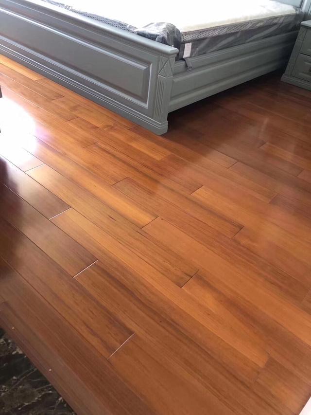 购买实木地板需要注意哪些事项