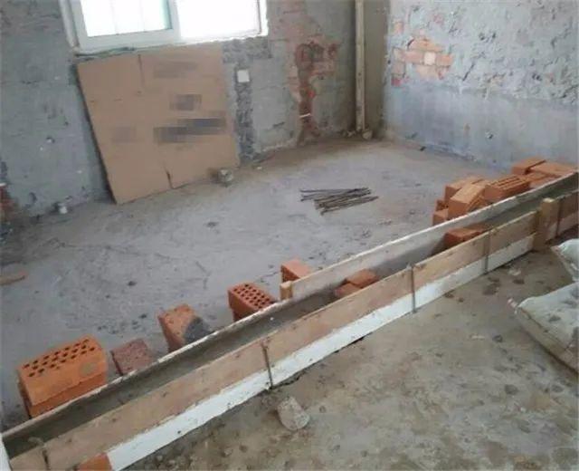 装修工人常犯的13个违规操作,业主现场发现,坚决要求整改