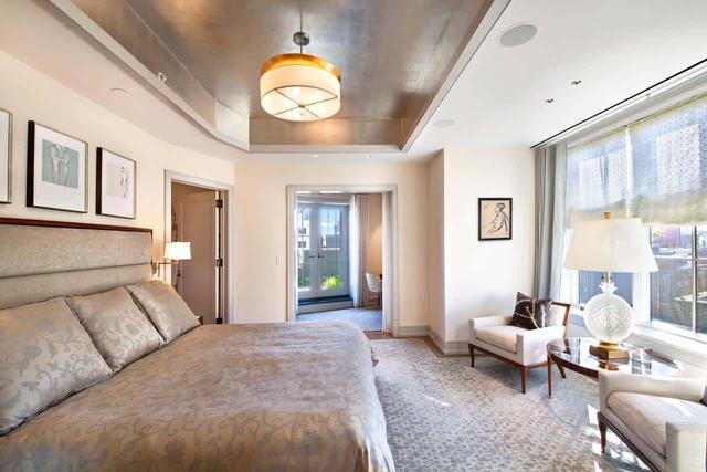 打造浪漫轻松卧室 创造属于自己的独特空间