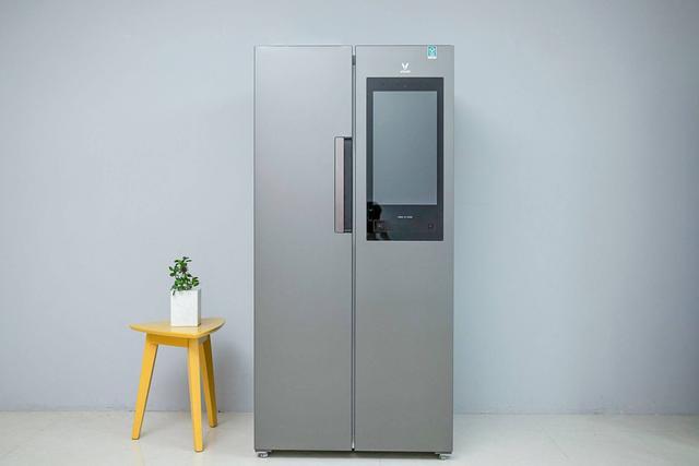 冰箱选购要先关注这三个要点