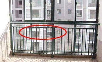 开放商的护栏可以拆吗