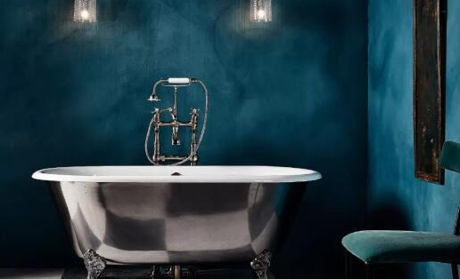 如何选择合适的浴缸 从这4方面下手