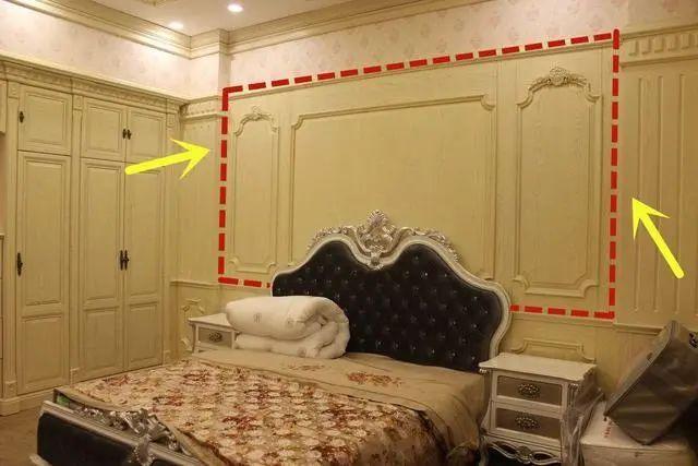 新房装修需考虑的细节