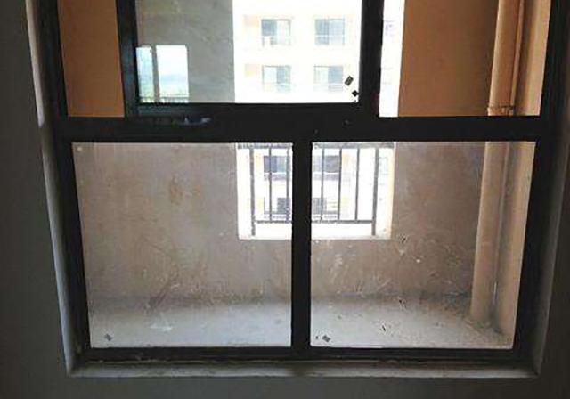 """楼房设备平台能改阳台吗 小户型""""偷""""空间需谨慎!"""