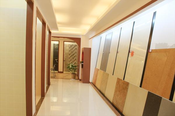 为什么很多人放弃木地板反而选瓷砖 便宜好打理