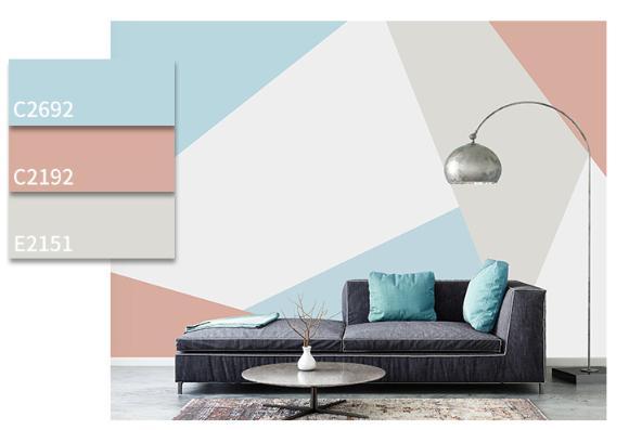 墙面漆选购攻略 教你选到高性能的漆