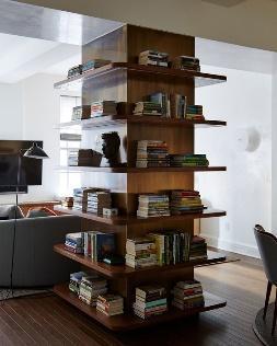 房子里的承重柱怎么处理 跟着聪明人这么做超实用