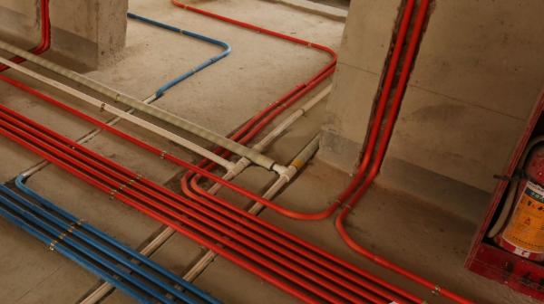 水电装修合同内容,水电装修合同范本