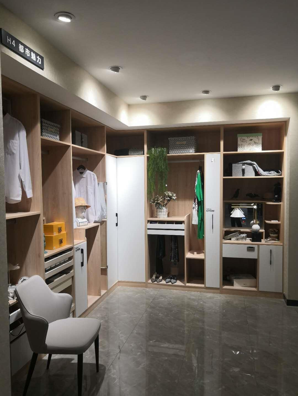 126平方三室两厅装修 2种优化改造方案分享