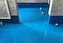 卫生间的防水怎么做好 选好材料规范施工入住才更加安心