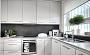厨房装修必看,厨房预算攻略让你装修少花几万块