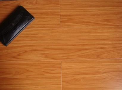 2013下半年中国木地板价格走势趋势分析