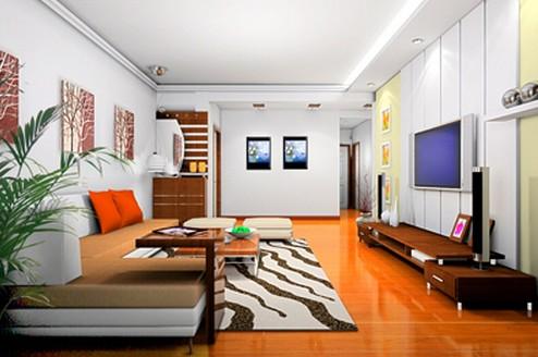 小户型家具选购法则