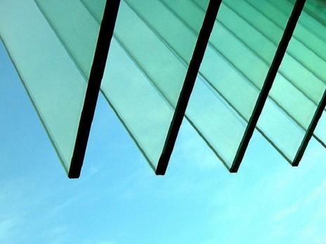 装修知识:家装用玻璃装饰的注意要点