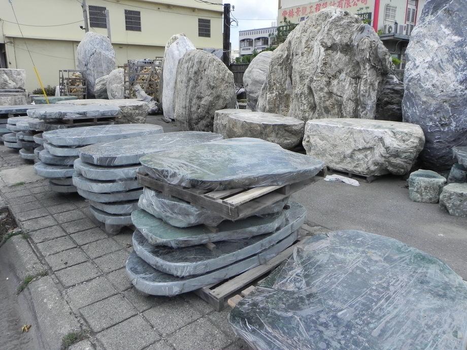 家庭装修大理石的危害