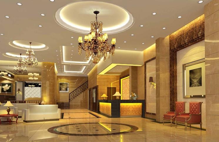 星级酒店装修流程  星级酒店装修流程图   前期准备阶段   一、图纸会审   星级酒店装修不同于普通装修,必须符合国家旅游局星级酒店装修规定;一个星级酒店成功与否在两个方面;一个是硬件,另一个是软件,硬件就是装修和设备安装好坏直接关系到酒店今后的运行成本。由业主,酒店管理公司相关部门管理人员,筹备相关人员,相关设计人员等,进行设计图纸就酒店功能布局是否合理,是否符合星级酒店规定。是否符合星级酒店日后正常营业节能相符合。   1、给排水,管道布局是否合理,是否方便今后各区域计量,生活水池是否符合星级酒