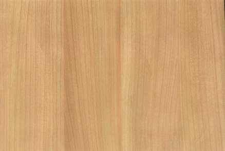 3dmax白色木材贴图素材