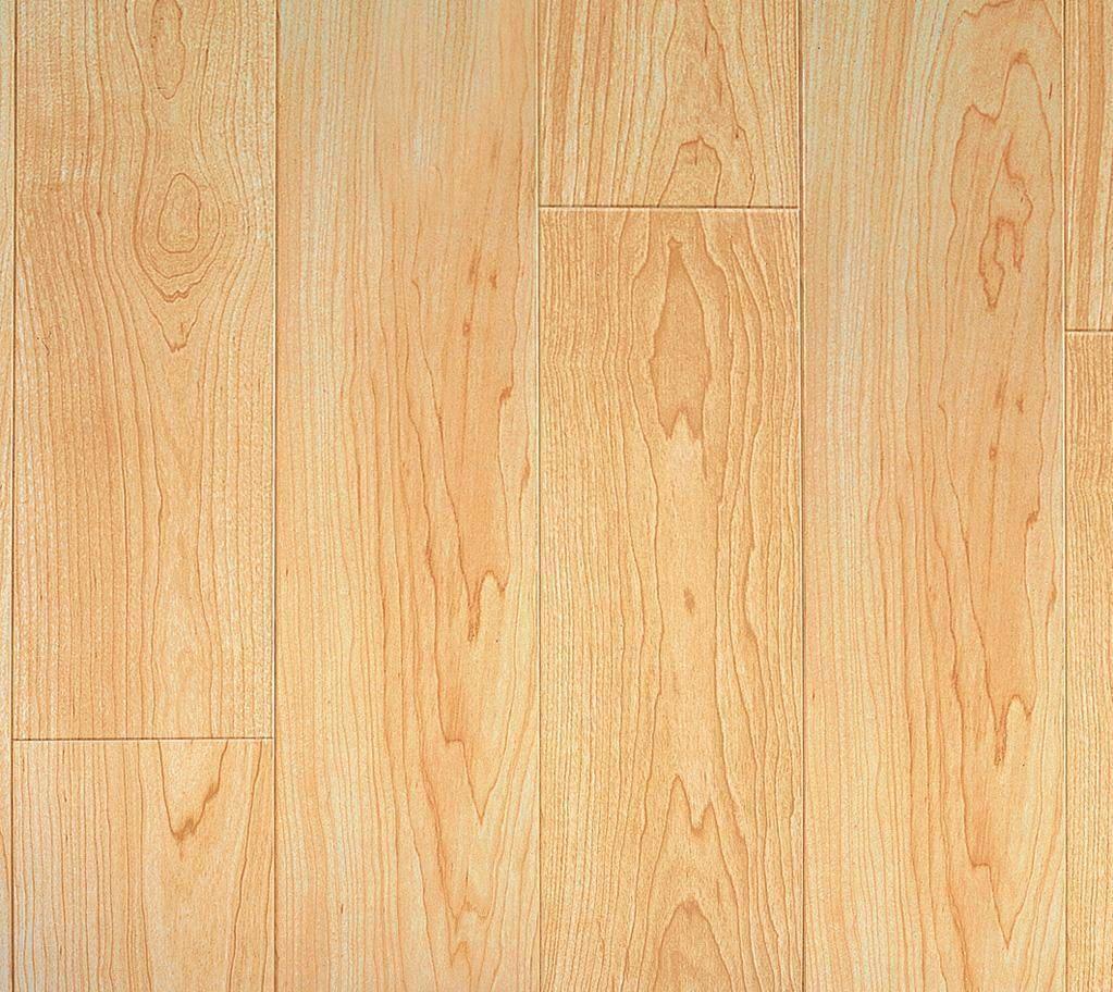 2014木地板十大品牌排名