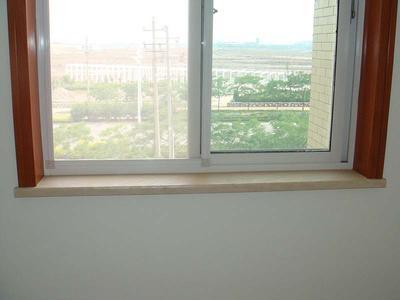 天河石材窗台板