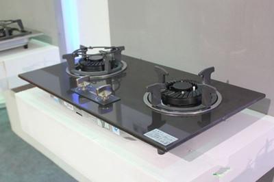 万和燃气灶官网_万和燃气灶怎么样 万和燃气灶价格 - 装修保障网