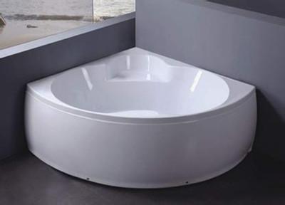 方法安装浴缸与浴缸家庭技巧安装五部曲奥林巴斯m5微单操作说明