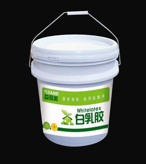 醋酸乙烯价格_白乳胶价格,白乳胶多少钱一桶? - 装修保障网
