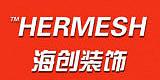 天津市汇海创誉装饰工程有限公司