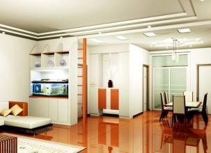 房屋最新裝修材料價格清單 材料價格清單大全