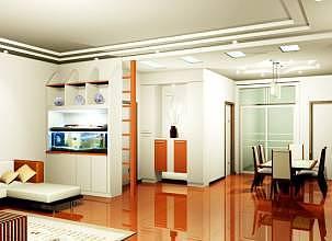 房屋最新装修材料价格清单 材料价格清单大全
