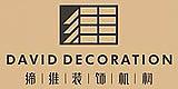 福州缔维建筑装饰设计有限公司